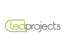 ledprojects.png