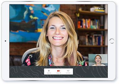 telehealth-video-mobile.jpg