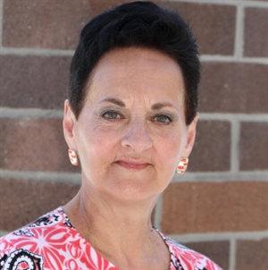 Melisa Choroszy
