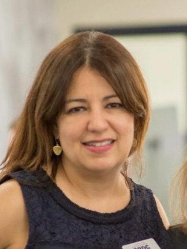 Sandra Rentas