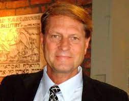John Petkus