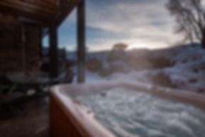 Hot Tub 44-2.jpg