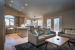 4819 Fairway Oaks Dr Eden-14.jpg