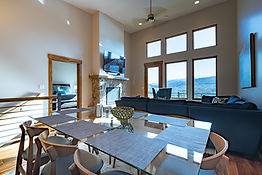 5235 Moose Hollow Dr 402 Eden-29.jpg