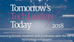 Tomorrow's Tech Leaders Today