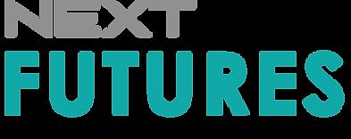 NextGenFutures_Large.png