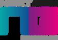 logo-desktop-01.png