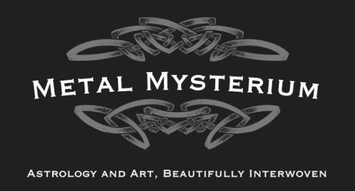 metal mysterium logo2.gif.jpg