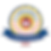 nsa-trained-logo-download-png.png
