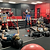 HIIT/ Strength & Mobility Class