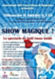 affiche Show magique 06012018.jpg