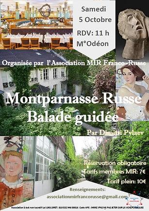 affiche montparnasse_05102019.jpg