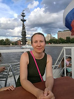 Olga Titova