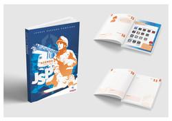 Agenda JSP 2019