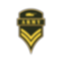 Army-2 (1).png