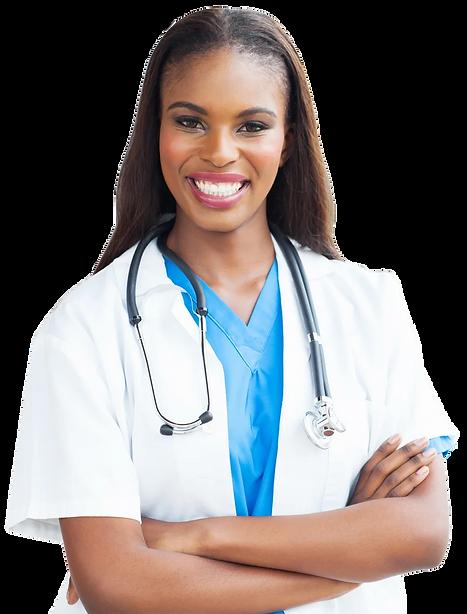 medical-professional-8.webp