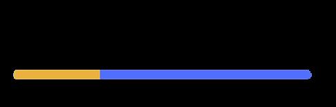 HD-Nursing-Logo.webp
