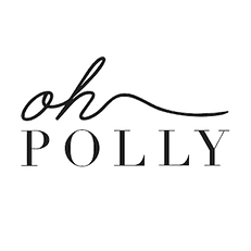Oh-Polly.png