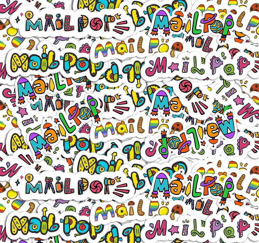 mailpopbg.webp