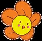 flower.webp