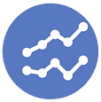 data-icon-1.png