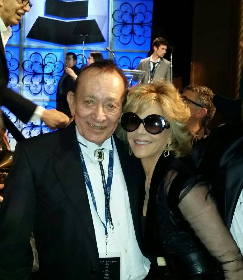 Flaco-Jimenez-and-Jane-Fonda.jpg