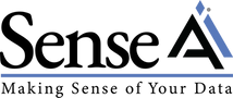 SenseAI_Logo.webp