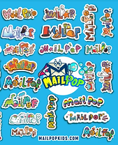mailpop-folder.webp