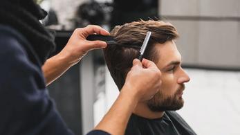 Mens-Haircut.webp