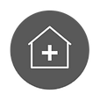 data-icon-5.png