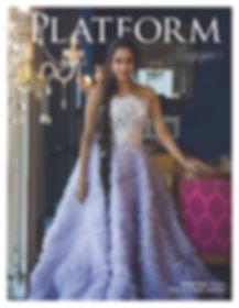 PM_Cover_February2020.jpg