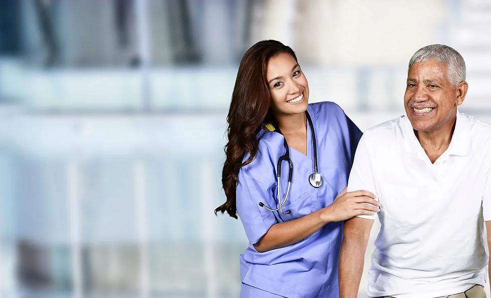Why-HD-Nursing.webp