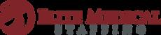 elite medical staffing logo.png
