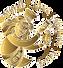 mardi-gras-gold.png