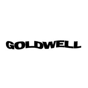 goldweel.jpg