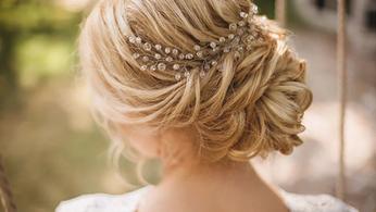 Bridal.webp