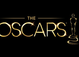 The 87th Annual OSCARS Highlights