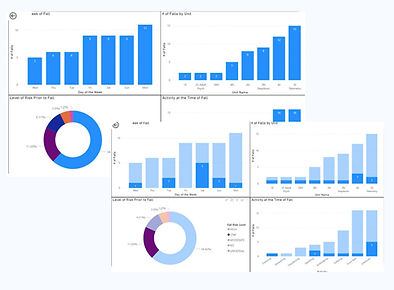 SenseAI-Data-Analytics-2-blocks.jpg