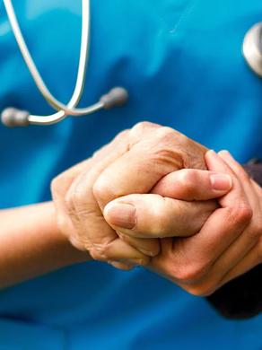 HD Nursing Selects Infogain to Develop SenseAI