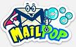 mailpop-fridge-magnet.webp