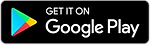 google-play.webp