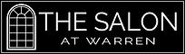 Salon-at-Warren-Logo.png