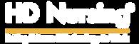 HD-Nursing-Logo-footer.png