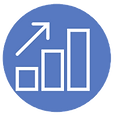 data-icon-2.png