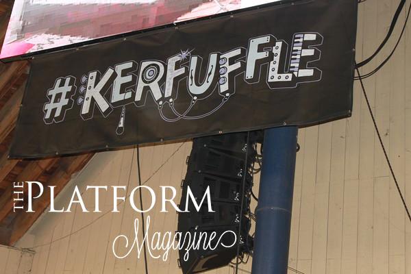 kurffle2.jpg