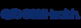 SSM-horizontal-logo.webp