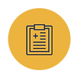 data-icon-3.png