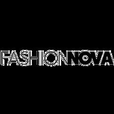 Fashionova.png