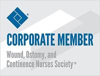 2020-WOCN-Corp-Member.webp