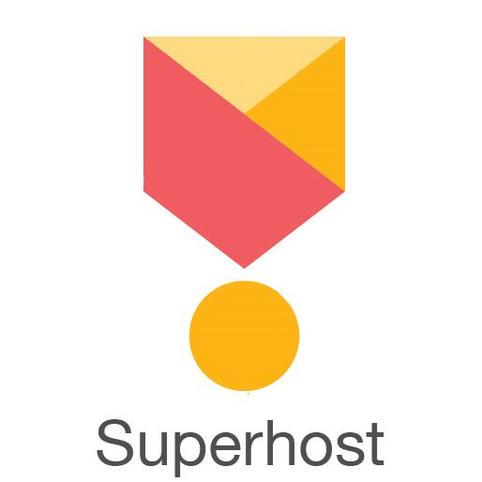 superhost_edited.jpg